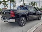 2019 Ram 1500 Crew Cab 4x4,  Pickup #IKN622116 - photo 2