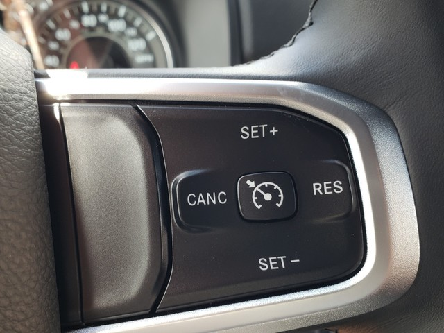 2019 Ram 1500 Quad Cab 4x2,  Pickup #IKN664238 - photo 12