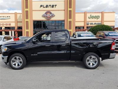 2019 Ram 1500 Quad Cab 4x2,  Pickup #IKN664238 - photo 3