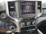 2019 Ram 1500 Quad Cab 4x2,  Pickup #IKN664238 - photo 10