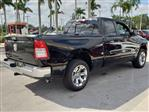 2019 Ram 1500 Quad Cab 4x2,  Pickup #IKN664238 - photo 2
