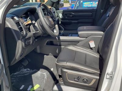 2019 Ram 1500 Crew Cab 4x4,  Pickup #IKN672743 - photo 4