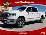 2019 Ram 1500 Crew Cab 4x4,  Pickup #IKN672743 - photo 1