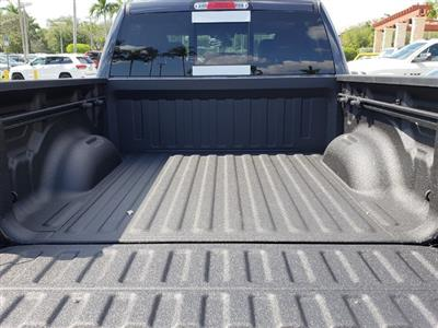2019 Ram 1500 Crew Cab 4x4,  Pickup #IKN679509 - photo 7