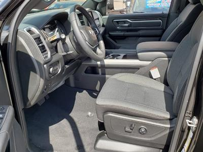 2019 Ram 1500 Quad Cab 4x2,  Pickup #IKN679581 - photo 4