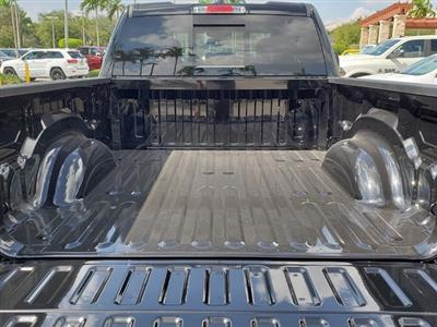 2019 Ram 1500 Quad Cab 4x2,  Pickup #IKN679581 - photo 7