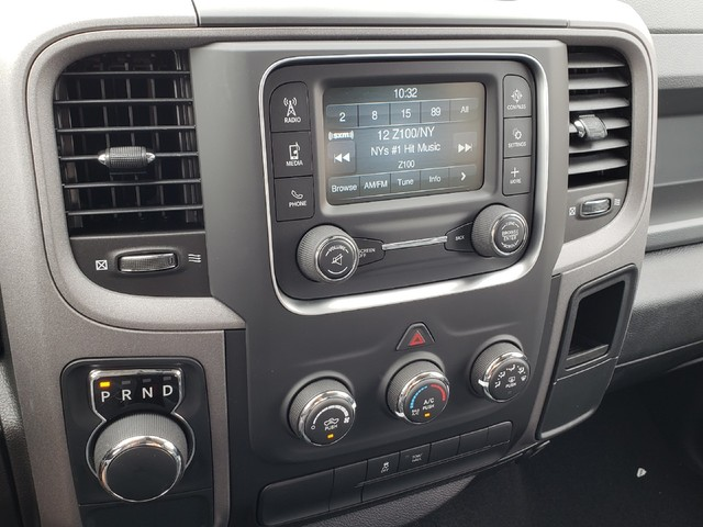 2019 Ram 1500 Quad Cab 4x2,  Pickup #IKS500433 - photo 10
