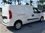 2017 ProMaster City Cargo Van #PH6G78815 - photo 3