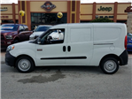 2017 ProMaster City Cargo Van #PH6H23530 - photo 3