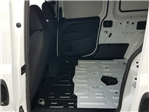 2017 ProMaster City Cargo Van #PH6H23530 - photo 5