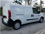 2017 ProMaster City Cargo Van #PH6H23530 - photo 8