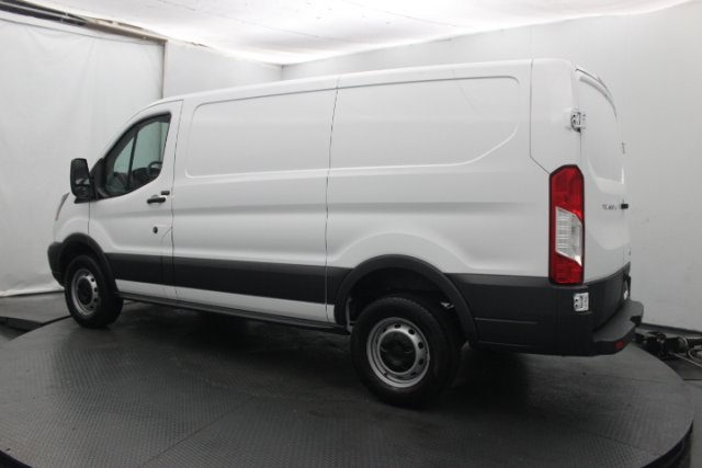 2017 Transit 250 Low Roof, Cargo Van #175223F - photo 5
