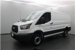 2017 Transit 250 Low Roof, Cargo Van #175223F - photo 1