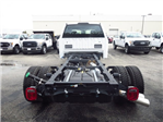 2017 F-450 Crew Cab DRW, Cab Chassis #175325F - photo 1