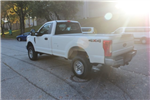 2017 F-350 Regular Cab 4x4, Pickup #175412 - photo 1