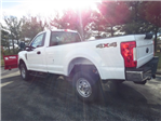 2017 F-350 Regular Cab 4x4, Pickup #175613F - photo 1