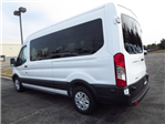 2017 Transit 350 Passenger Wagon #175745F - photo 2