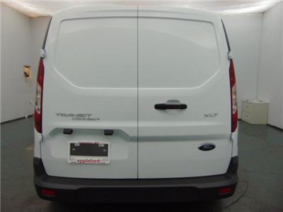 2017 Transit Connect Cargo Van #175825F - photo 6