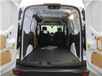 2017 Transit Connect Cargo Van #175825F - photo 2