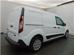 2017 Transit Connect Cargo Van #175825F - photo 7