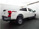 2017 F-350 Crew Cab 4x4 Pickup #176275 - photo 8
