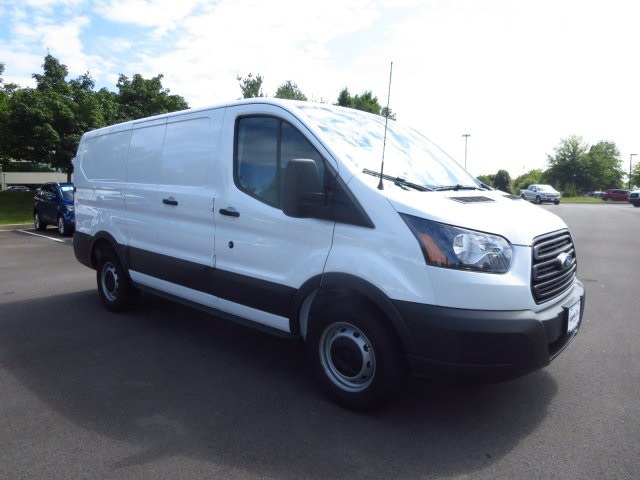 2017 Transit 150, Cargo Van #179257F - photo 3
