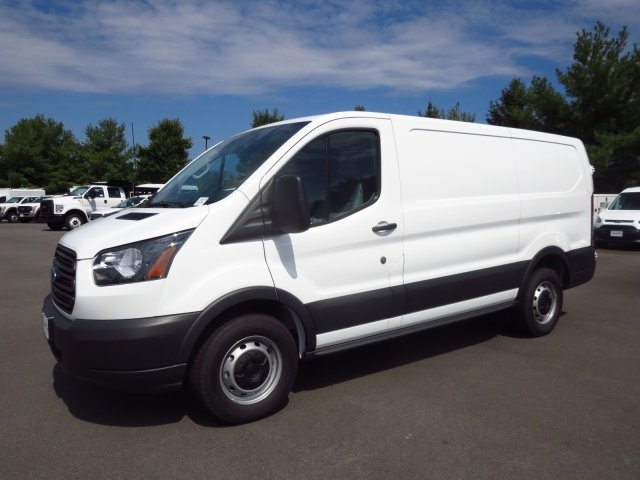 2017 Transit 150, Cargo Van #179257F - photo 1