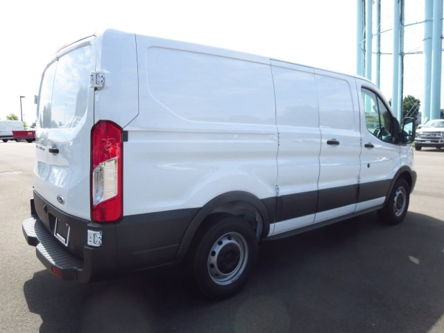 2017 Transit 150, Cargo Van #179257F - photo 7