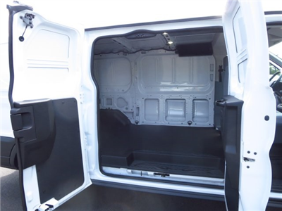 2017 Transit 150, Cargo Van #179257F - photo 11