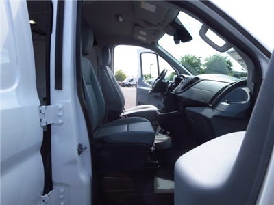 2017 Transit 150, Cargo Van #179257F - photo 12