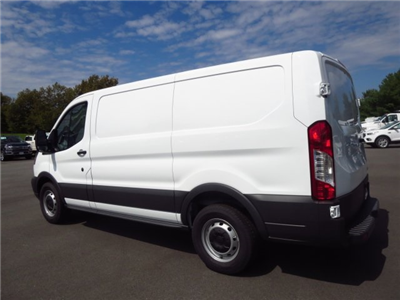 2017 Transit 150, Cargo Van #179257F - photo 5