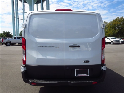 2017 Transit 150, Cargo Van #179257F - photo 6