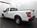 2018 F-150 Regular Cab Pickup #179411 - photo 2