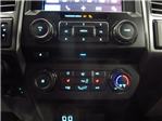 2018 F-150 Crew Cab 4x4 Pickup #185035 - photo 18