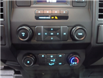 2018 F-150 Regular Cab, Pickup #185109 - photo 14