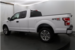 2018 F-150 Super Cab 4x4 Pickup #185189 - photo 2