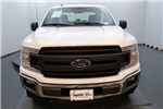 2018 F-150 Super Cab 4x4 Pickup #185190 - photo 4