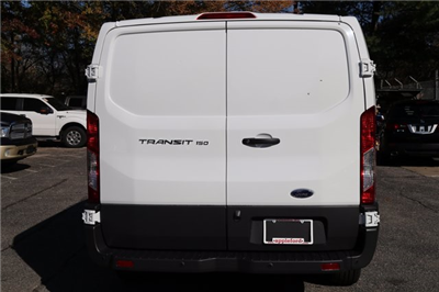 2018 Transit 150, Cargo Van #185219 - photo 7