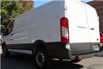 2018 Transit 150, Cargo Van #185219 - photo 6
