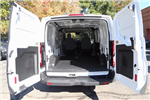 2018 Transit 150, Cargo Van #185219 - photo 2