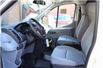 2018 Transit 150, Cargo Van #185219 - photo 9