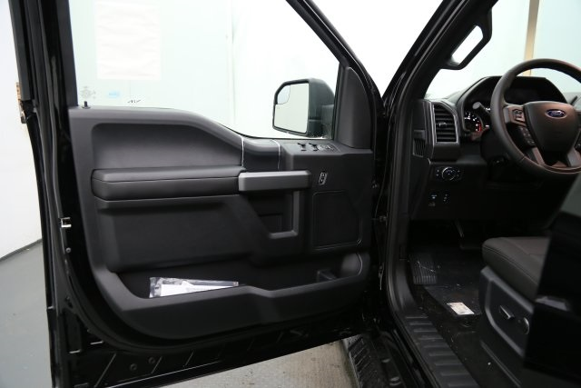 2018 F-150 SuperCrew Cab 4x4, Pickup #185246 - photo 12