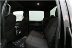 2018 F-150 SuperCrew Cab 4x4, Pickup #185246 - photo 14