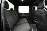 2018 F-150 SuperCrew Cab 4x4, Pickup #185246 - photo 16