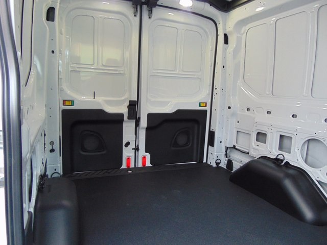 2018 Transit 250, Cargo Van #185281F - photo 10