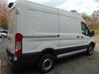 2018 Transit 250, Cargo Van #185281F - photo 9