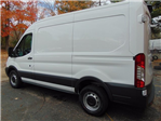 2018 Transit 250, Cargo Van #185281F - photo 3