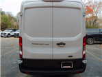2018 Transit 250, Cargo Van #185281F - photo 8