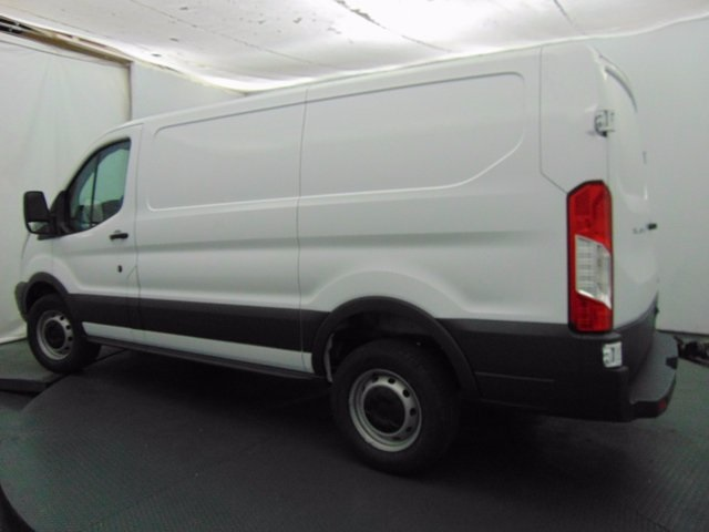 2018 Transit 250, Cargo Van #185288F - photo 2