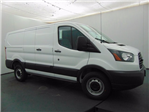 2018 Transit 250, Cargo Van #185288F - photo 4